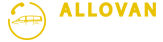 Logo_site_web2019