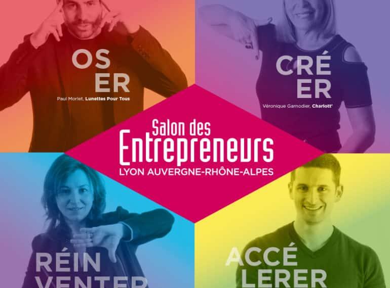 Salon_des_Entrepreneurs-2019-Allo-Van-Lyon