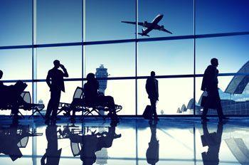 chauffeur-prive-vtc-lyon-aeroport-allo-van-lyon