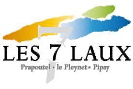 TAXI LYON LES 7 LAUX