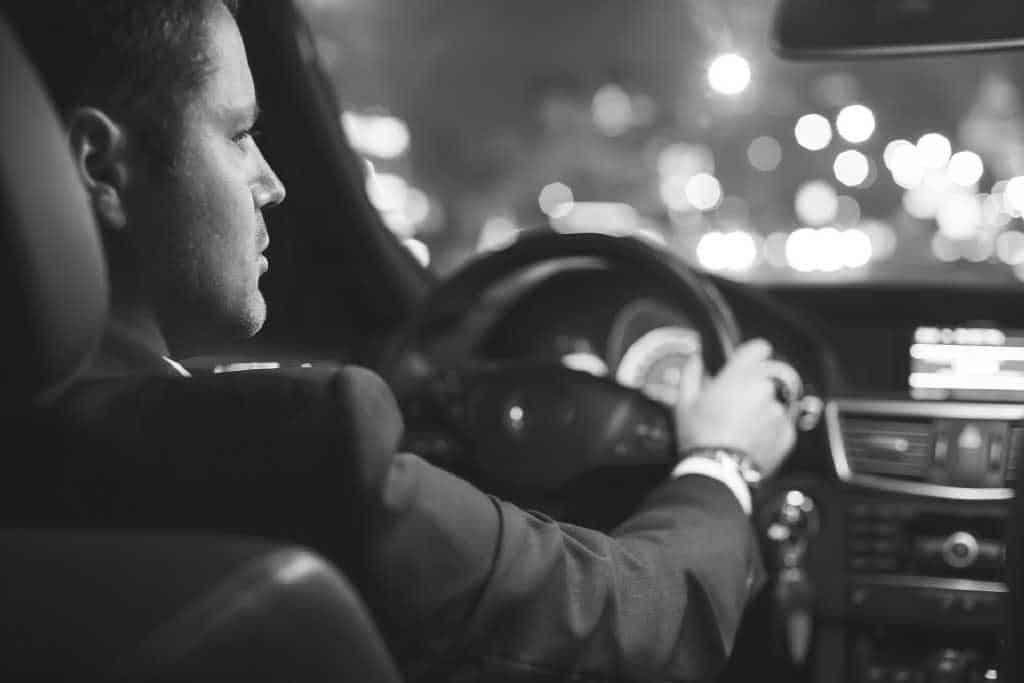 chauffeur-de-taxi-lyon-allo-van-lyon-09-07-2019