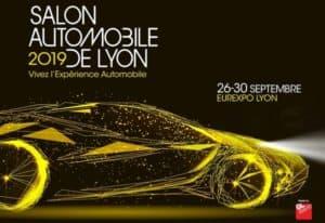 salon-automobile-lyon-2019