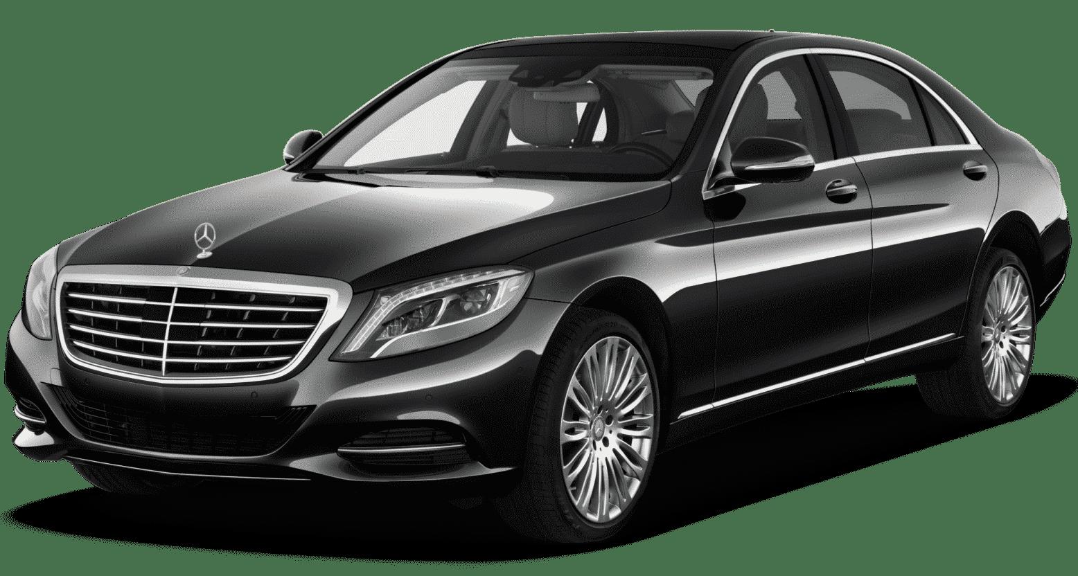 chauffeur lyonnais-allo-van-lyon-chauffeur-69-vtc-69