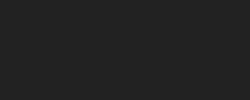 Logo_nav1 Allo Van Lyon - 2021