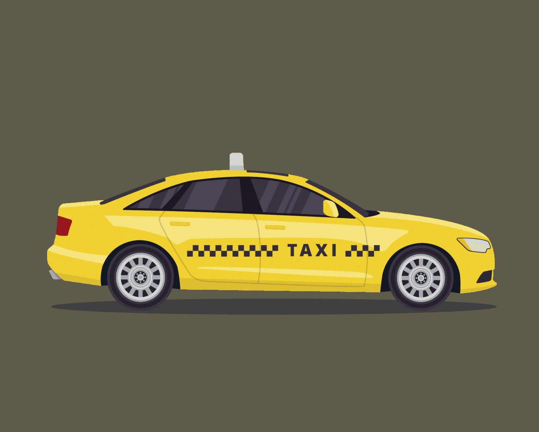 taxi-van-lyon-véhicule1-allo-van-lyon-chauffeur de taxi