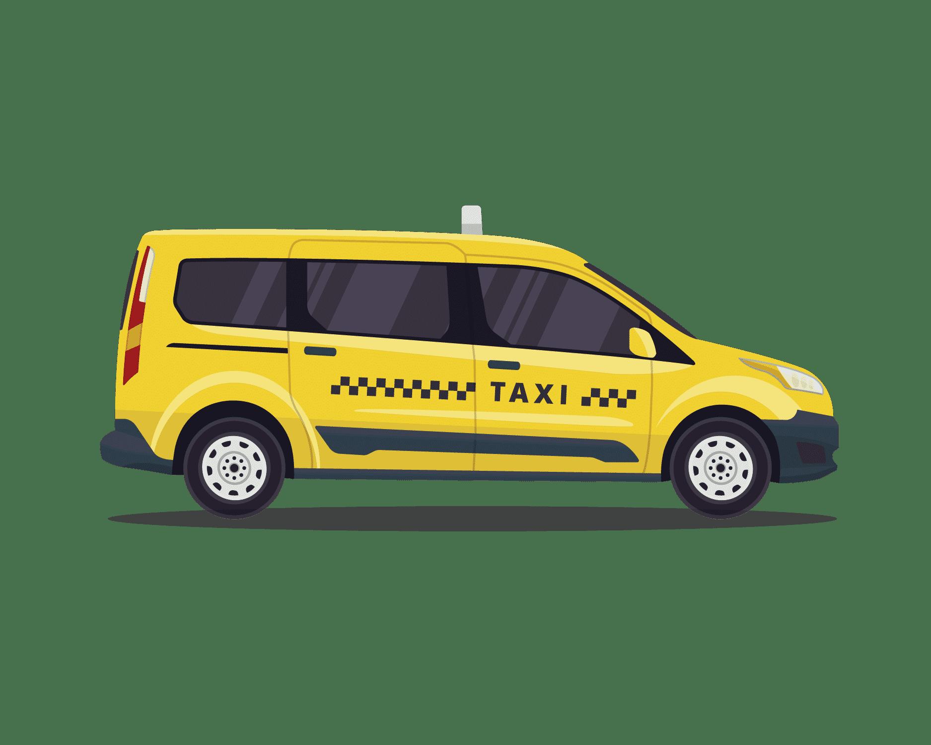 taxi-van-lyon-véhicule2-allo-van-lyon-taxi 69