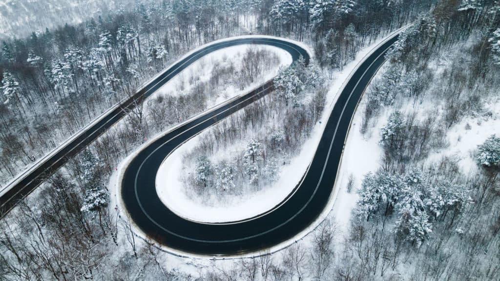 chauffeur lyon station de ski- allo van lyon-vtc lyon station de ski